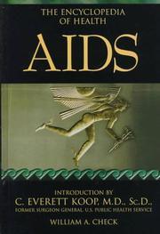 AIDS PDF