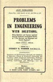 Preliminary studies in bridge design PDF
