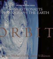 Orbit PDF