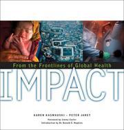 Impact PDF