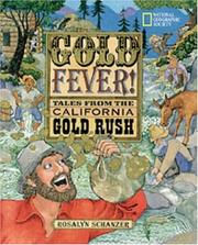 Gold fever! PDF