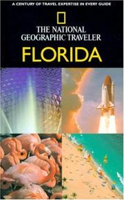 The National Geographic traveler PDF