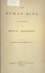 The human mind PDF