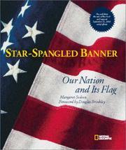 Star-spangled banner PDF