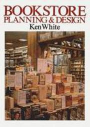 Bookstore planning and design PDF