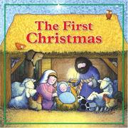 The First Christmas PDF