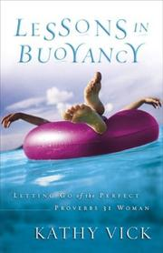 Lessons in Buoyancy PDF
