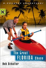 The great Florida chase PDF