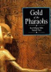 Gold of the pharaohs PDF