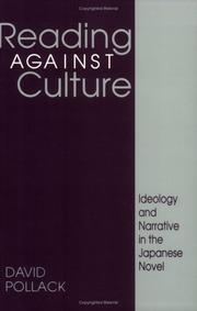 Reading against culture PDF