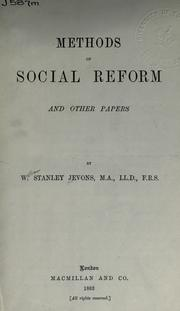 Cover of: British Economics, 19th century