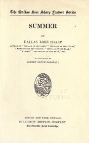 Summer PDF