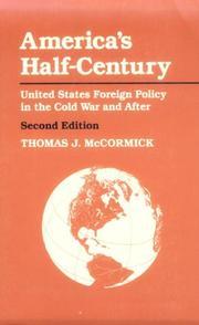 America's half-century PDF