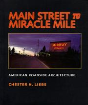 Main street to Miracle Mile PDF