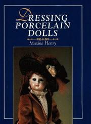 Dressing porcelain dolls PDF