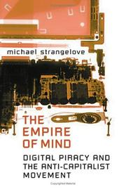 The Empire of Mind PDF