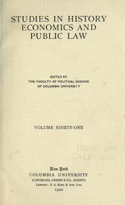 International labor legislation PDF