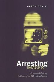 Arresting Images PDF