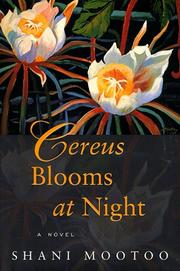 Cereus blooms at night PDF