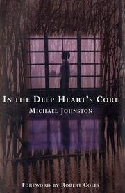 In the Deep Heart's Core PDF