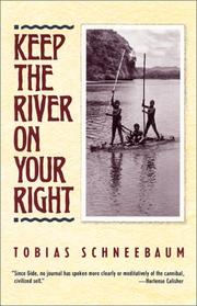 Keep the river on your right PDF