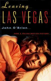 Leaving Las Vegas PDF