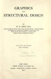 Graphics and structural design PDF