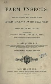 Farm insects PDF