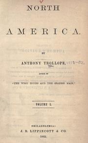 North America PDF