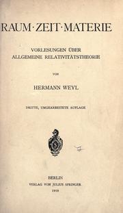 free Deutsche Heeresuniformen und Ausrüstung 1933 1945 2005
