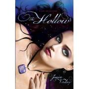 Cover of: The Hollow by Jessica Verday