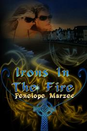 Irons in the Fire PDF
