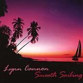 Smooth Sailing PDF