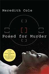 Posed for murder PDF