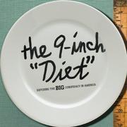 The 9-inch diet PDF
