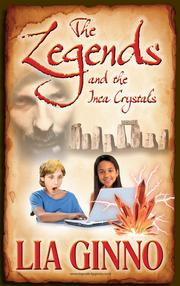 The Legends and the Inca Crystals PDF