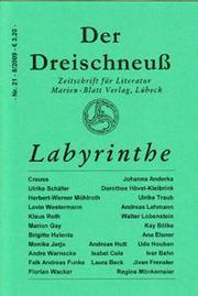 DER DREISCHNEUSS - Der Gerechte Weg (Gedicht)