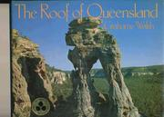 The roof of Queensland PDF
