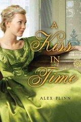 A Kiss in Time PDF