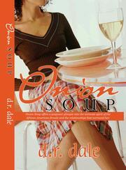 Onion Soup PDF