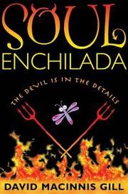 Soul Enchilada PDF