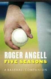 Five seasons PDF