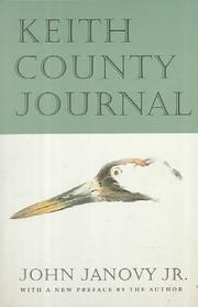 Keith County journal PDF