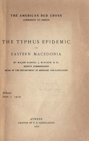 Typhus - Wikipedia, the free encyclopedia