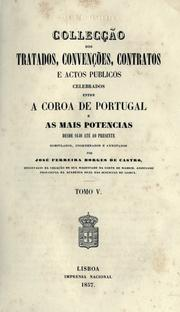 United States-Portugal social security agreement by Portugal.