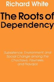 The Roots of Dependency PDF