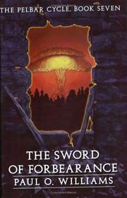 The sword of forbearance PDF
