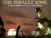 The Whales' Song PDF