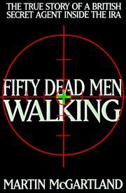 Fifty dead men walking PDF