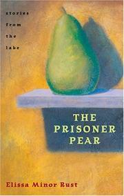 The prisoner pear PDF
